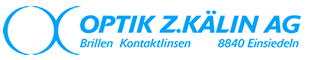Optik Z. Kälin AG